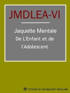 JMDLEA