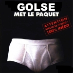 golse_met_le_paquet